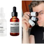 10% Niacinamide Serums | Geek and Gorgeous Review| Better than the Ordinary?